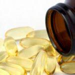 ビタミンDで1型糖尿病を予防 自己免疫疾患に対し保護作用